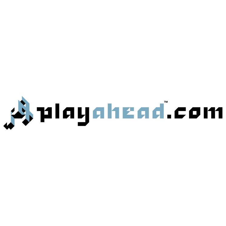free vector Playaheadcom