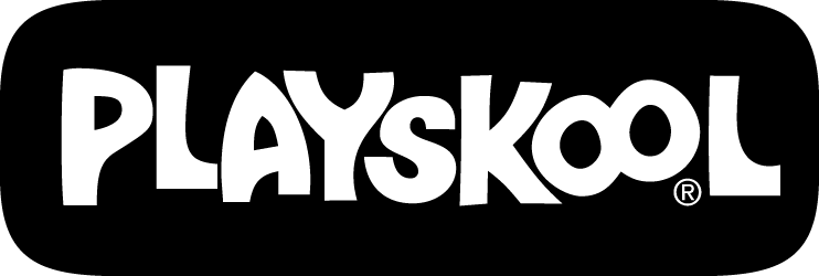 free vector Playskool logo