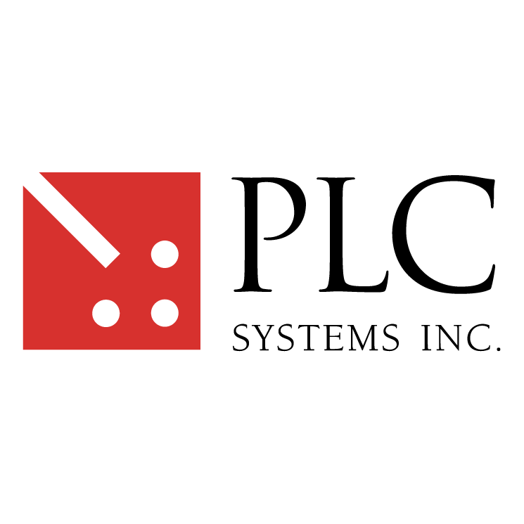 free vector Plc systems