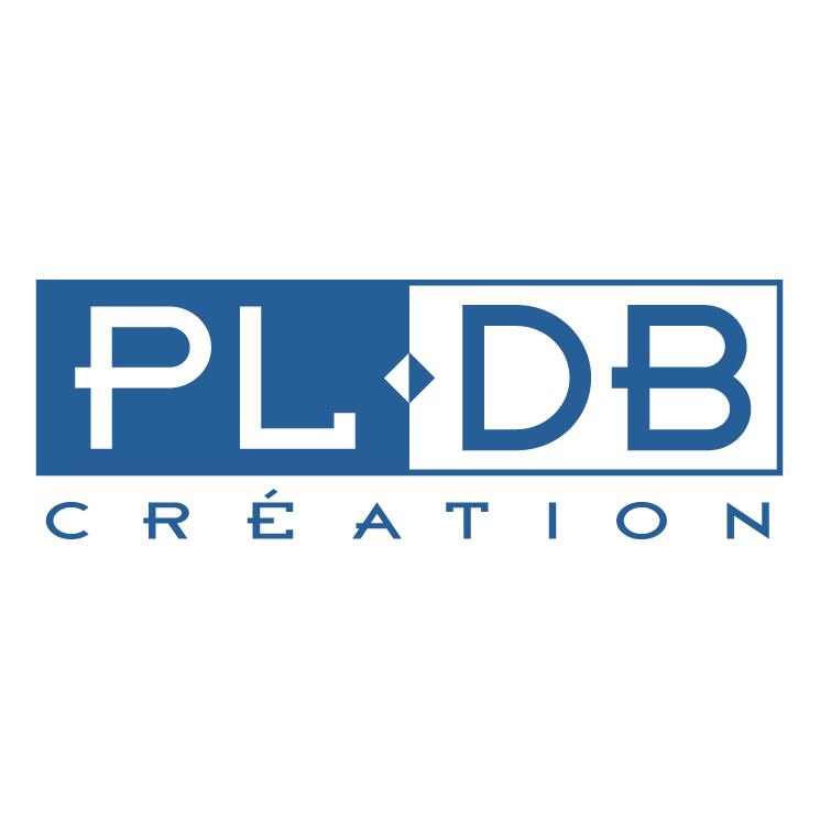 free vector Pldb creation