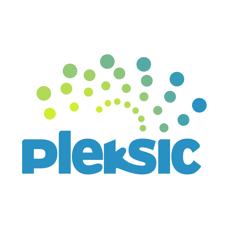 free vector Pleksic 0
