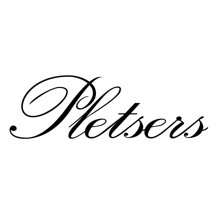 free vector Pletsers