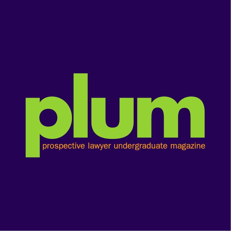 free vector Plum 0