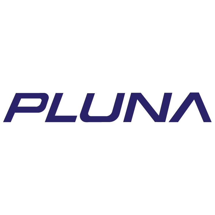 free vector Pluna