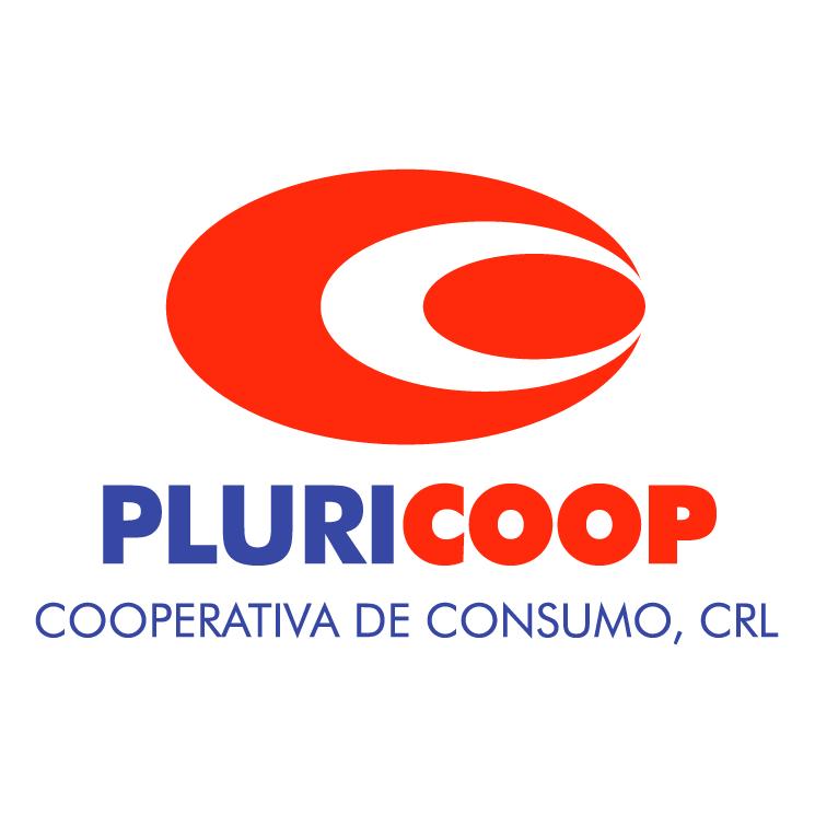 free vector Pluricoop
