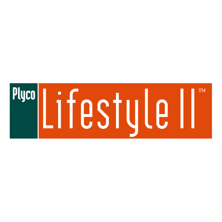 free vector Plyco lifestyle
