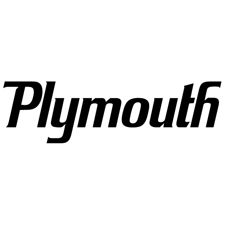 free vector Plymouth 2