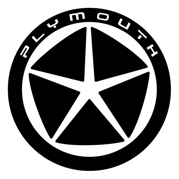 free vector Plymouth 3