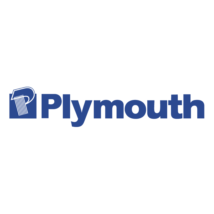 free vector Plymouth 7