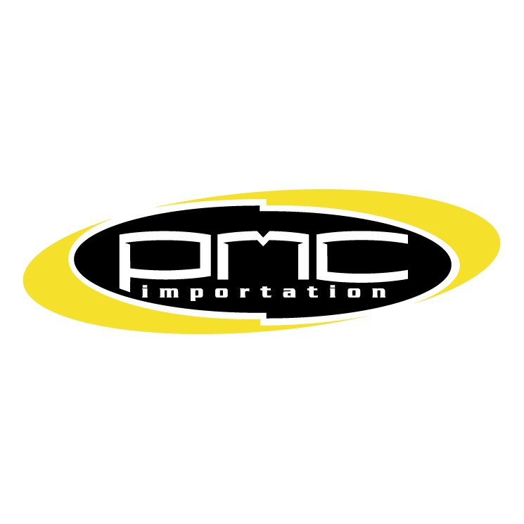 free vector Pmc importation