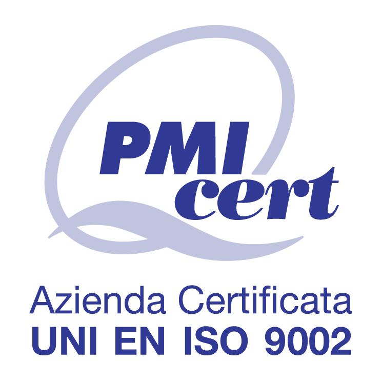 free vector Pmi cert