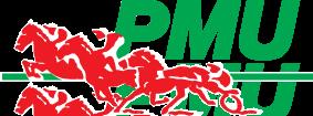 free vector PMU logo