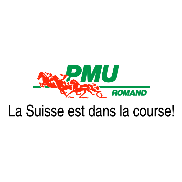 free vector Pmu romand