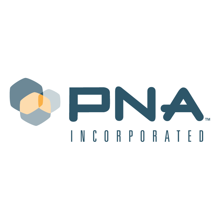 free vector Pna incorporated