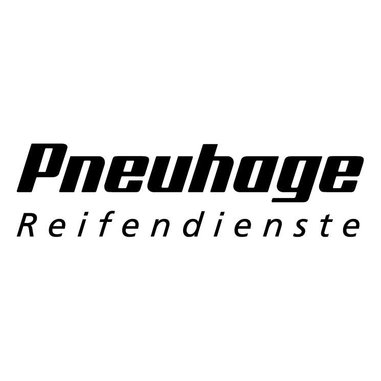 free vector Pneuhage