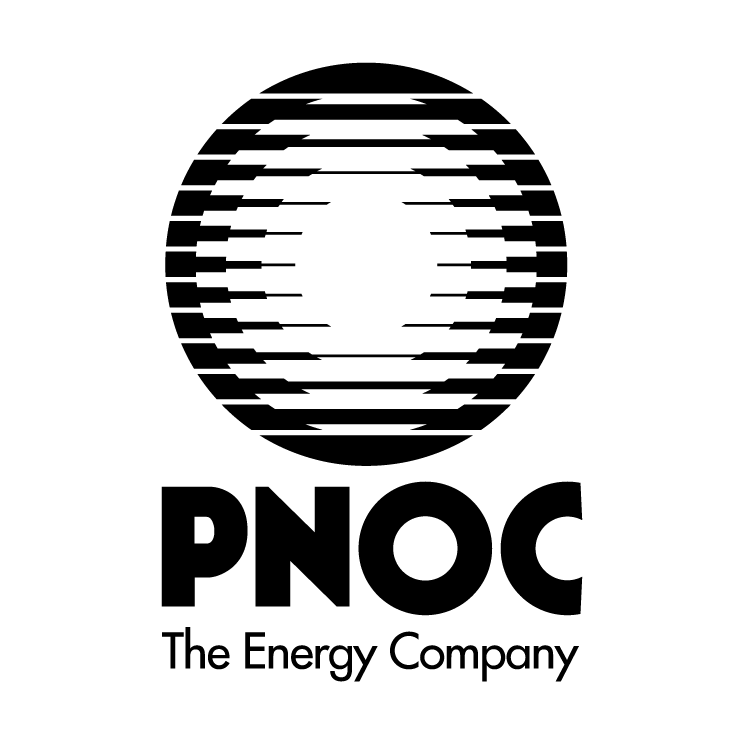 free vector Pnoc