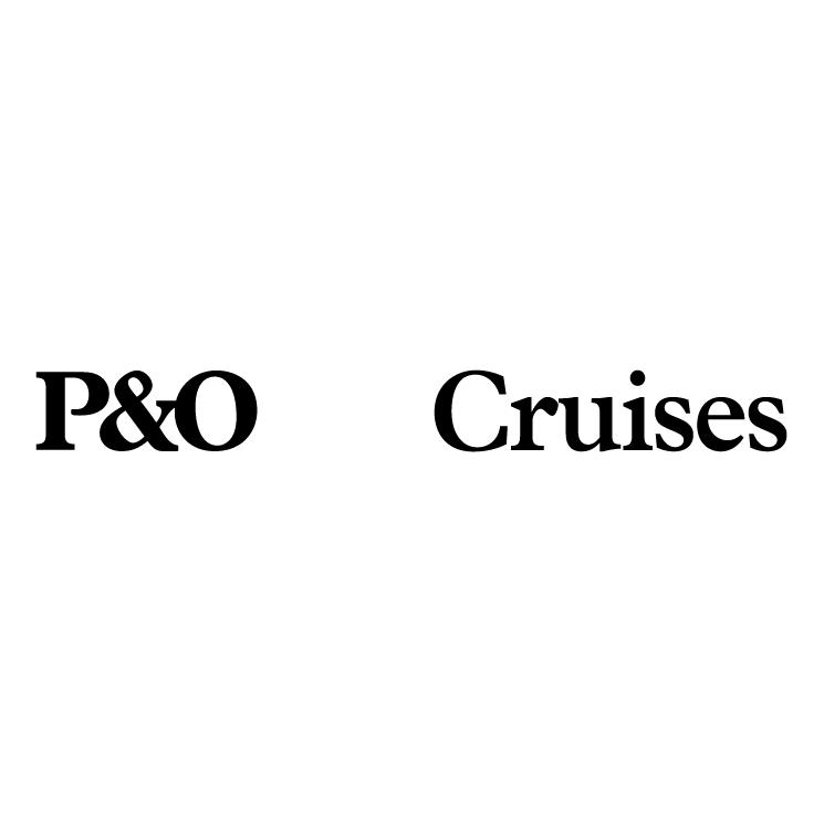 free vector Po cruises 0