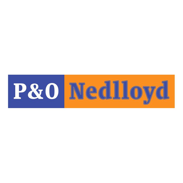 free vector Po nedlloyd