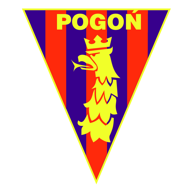 free vector Pogon szczecin