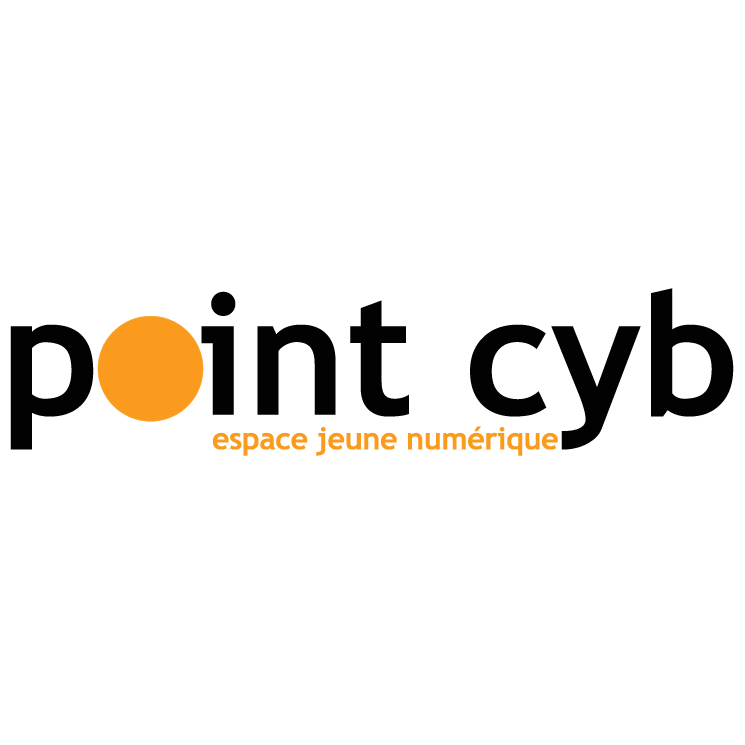 free vector Point cyb