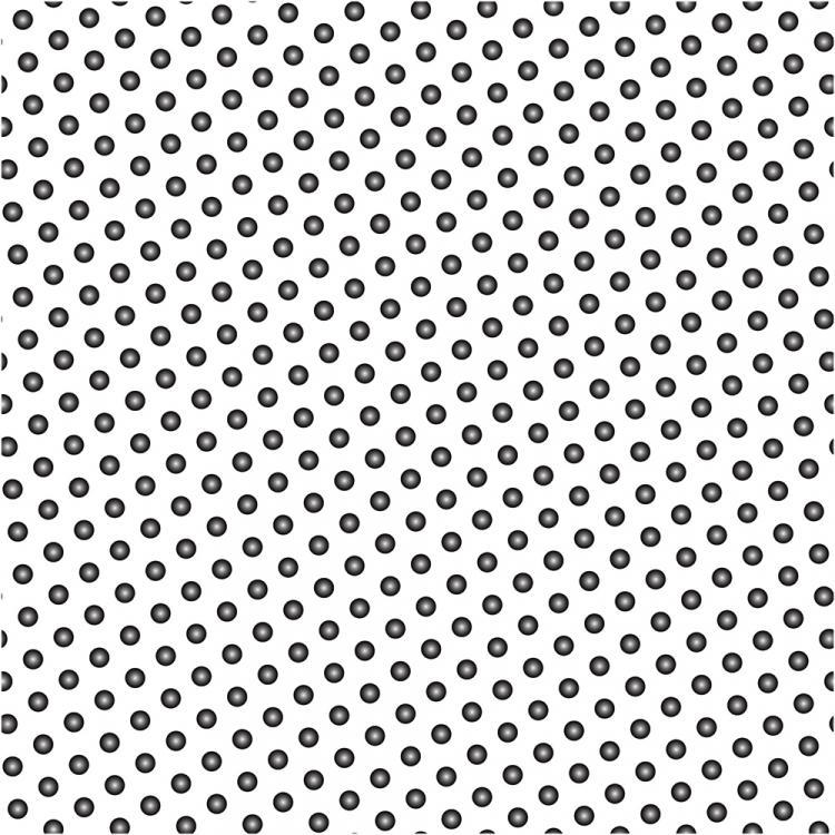 free vector Pointlike shading 01 vector