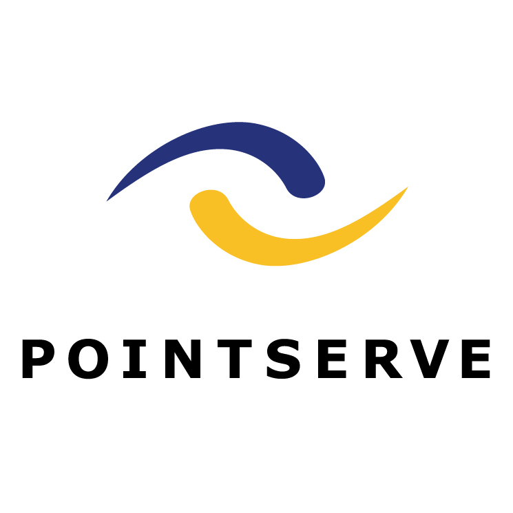 free vector Pointserve