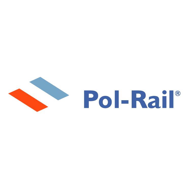 free vector Pol rail