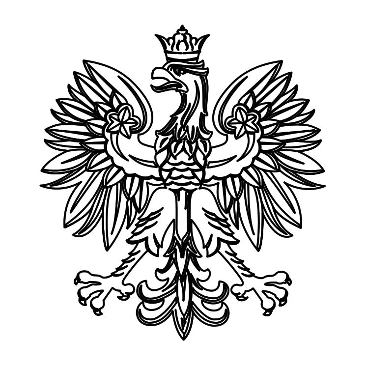 free vector Poland 0
