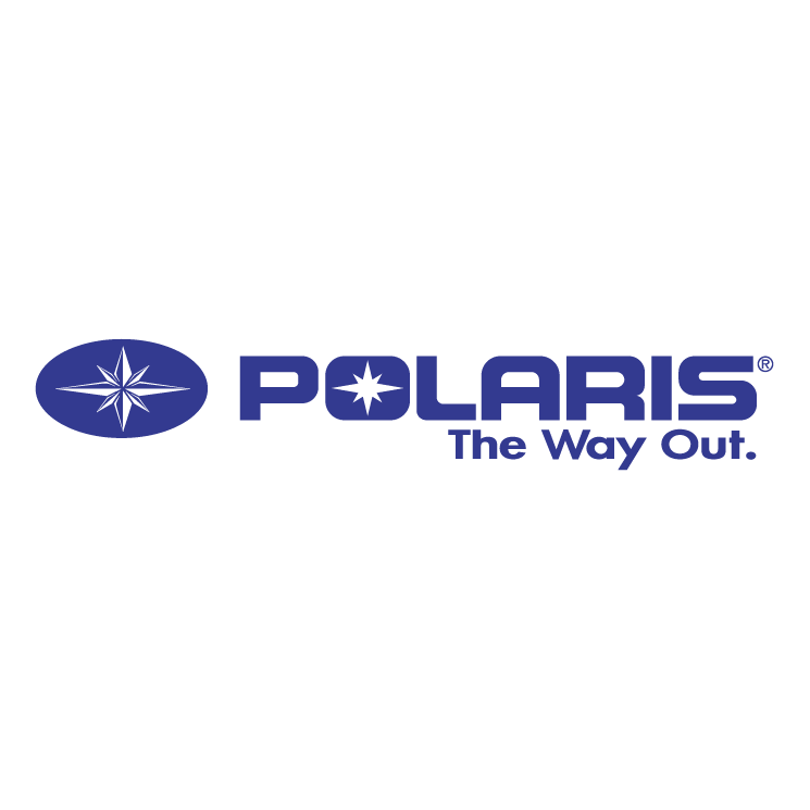 free vector Polaris 0