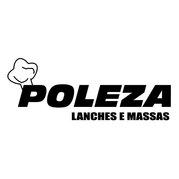 free vector Poleza