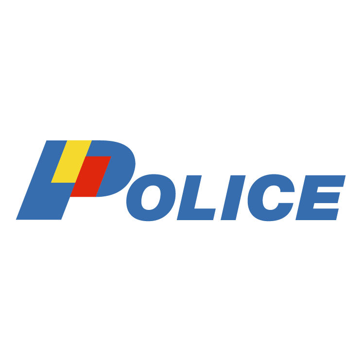 free vector Police cantonale genevoise 0