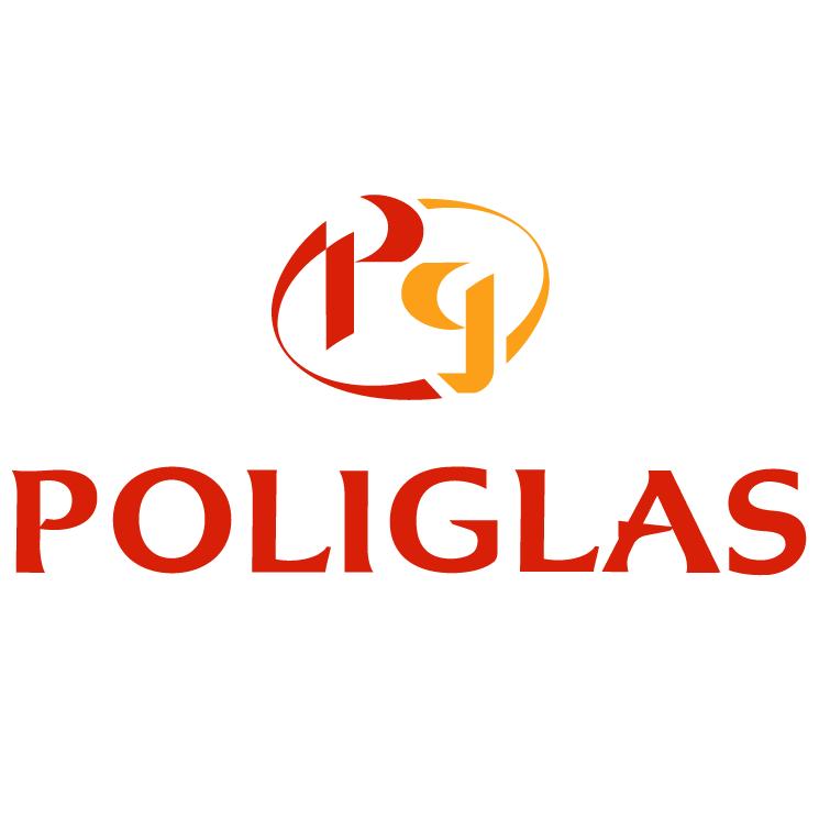 free vector Poliglas