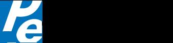 free vector Polimeri europa logo