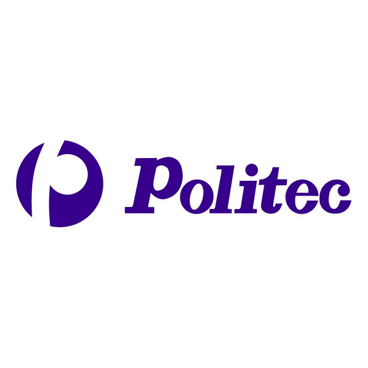 free vector Politec 0