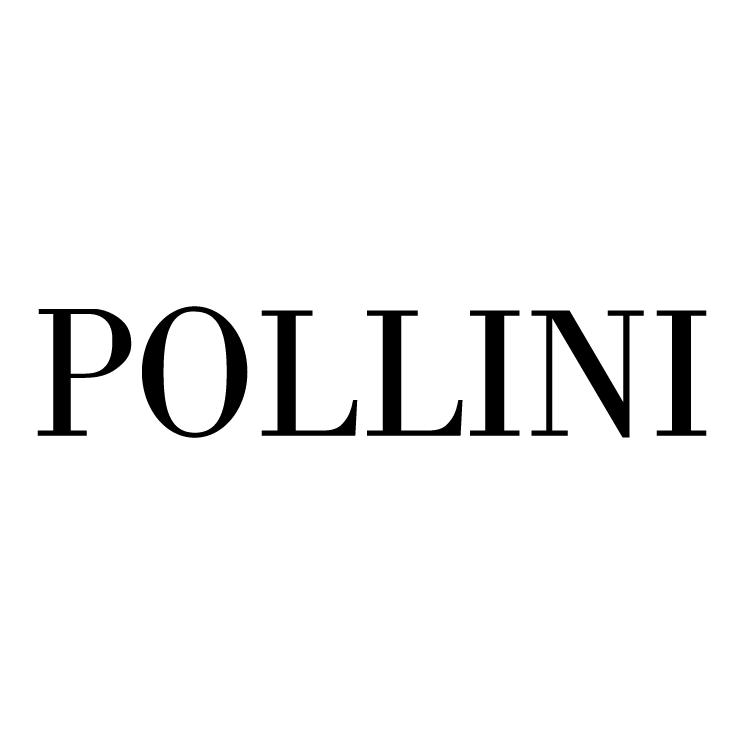 free vector Pollini