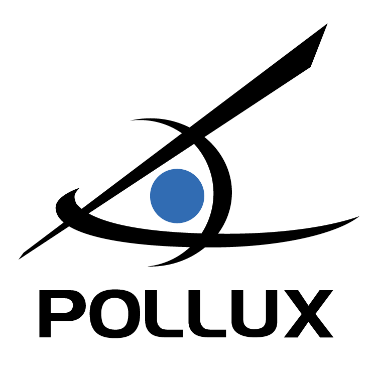 free vector Pollux