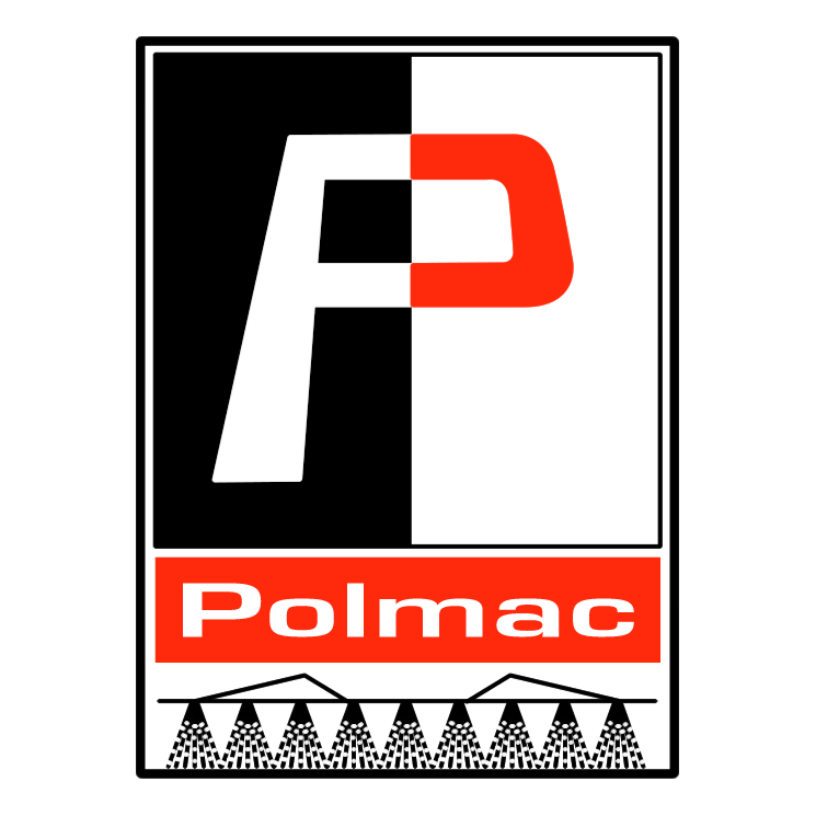 free vector Polmac srl 0