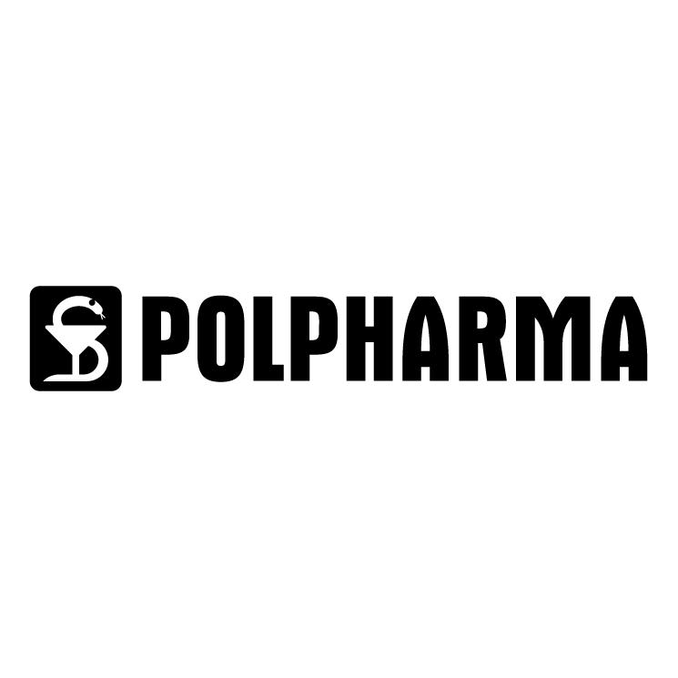 free vector Polpharma