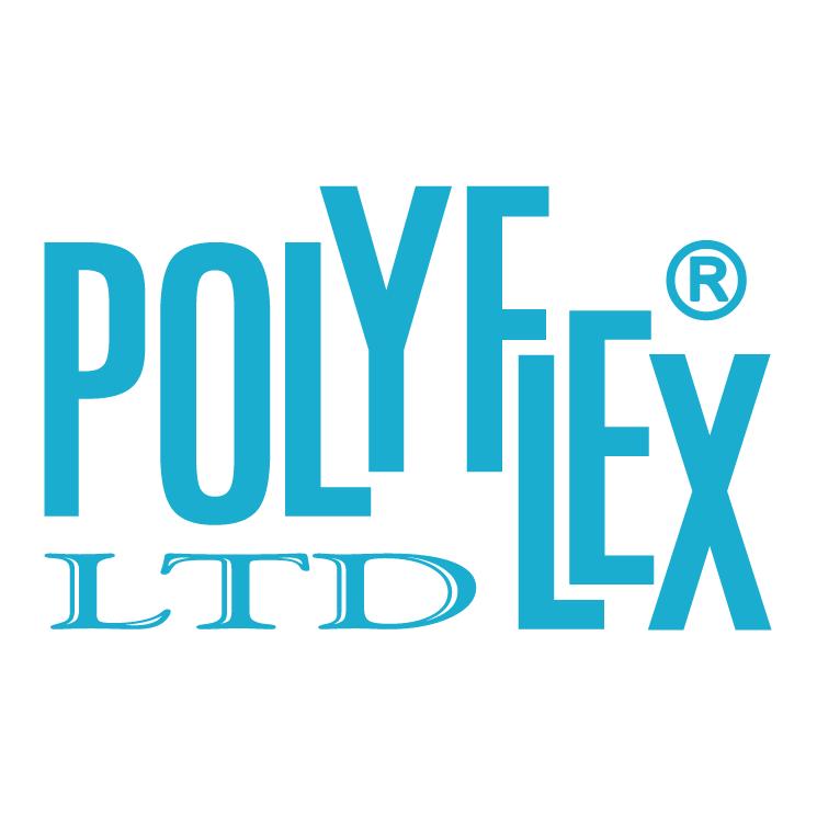 free vector Polyflex ltd