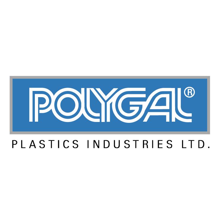 free vector Polygal