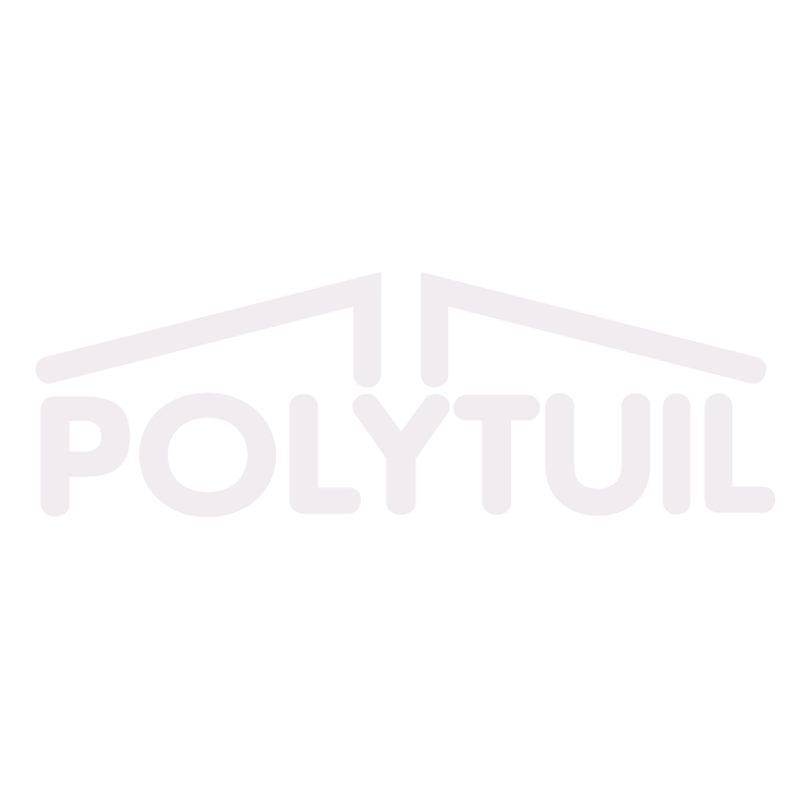 free vector Polytuil