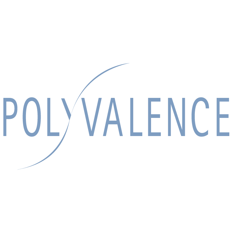 free vector Polyvalence
