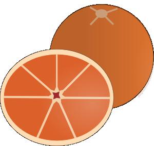 free vector Pomerance clip art