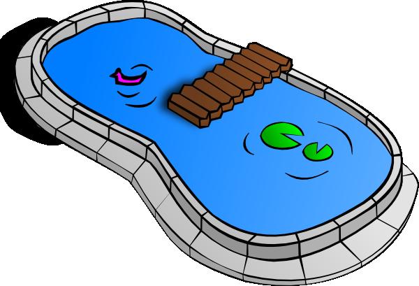 free-vector-pond-clip-art_110194_Pond_clip_art_hight.png