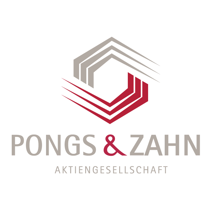 free vector Pongs zahn