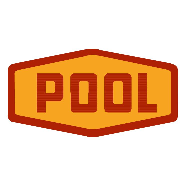 free vector Pool