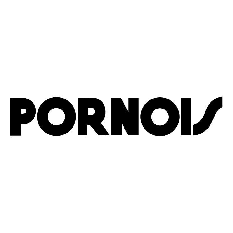free vector Pornois