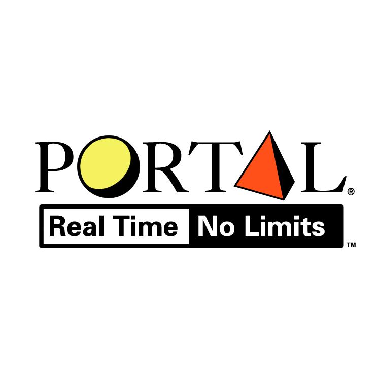 free vector Portal software 0