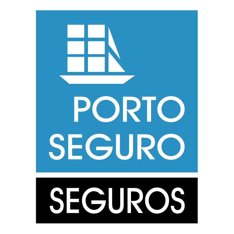 free vector Porto seguro