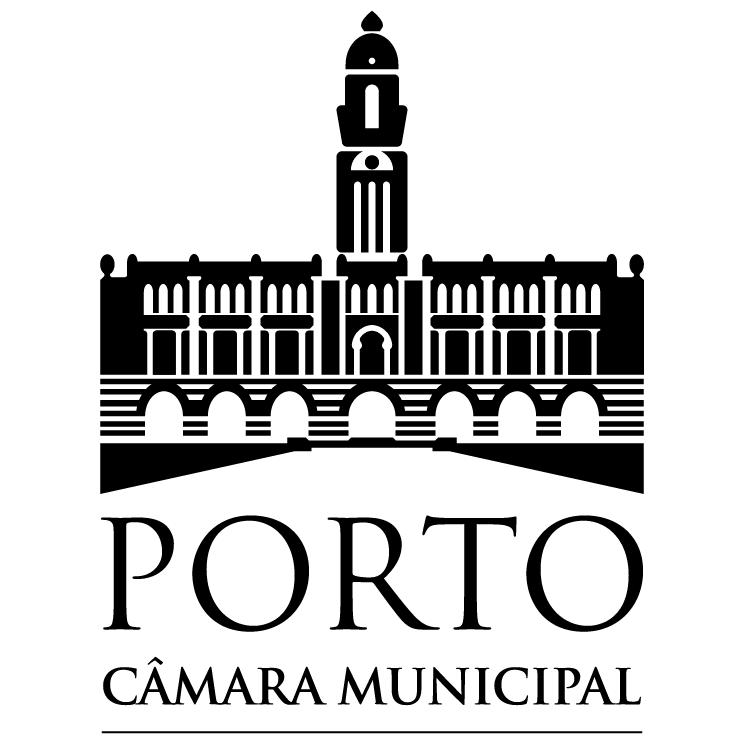 free vector Porto